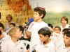 2009-07-24_detsky-urok_0444_w.jpg