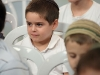 2009-08-07_detsky-urok_6978_w.jpg