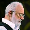 laitman_2008-12-25_8364_w