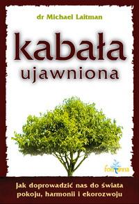 kniga-na-polskom_w