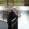 laitman_2008-11-13_67081