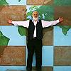 laitman_2008-12-25_8420_w1