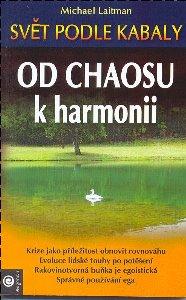 ot-haosa-k-garmonii-na-cheshskom