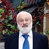 laitman_2008-11-14_6935