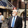 laitman_2008-11-14_6986