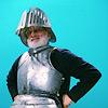 laitman_2008-12-25_8487_wp