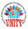 ny_congress-20092