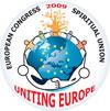 berlin_congress_2009_w1