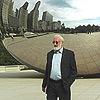 wp_chicago_100