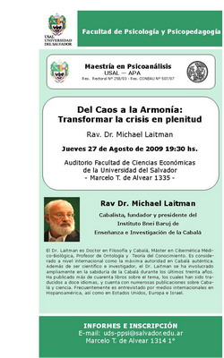 conferencia_rav_dr_laitman_w