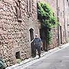 laitman_2009-07_0181