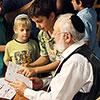 laitman_2009-09-25_detsky-urok_w