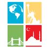 logo_NY09_copy1_preview