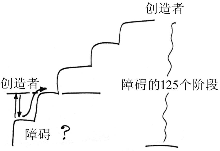 Graphic_2009-12-07