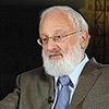 Laitman_2009-07-30_1973_us
